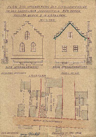 Lageplan-1938-450x640-400x569.jpg